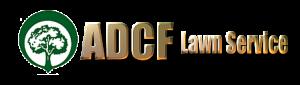 ADCFLawnLogo