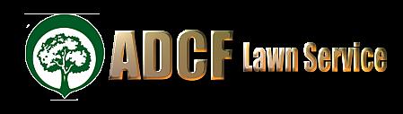 ADCF Lawn Service